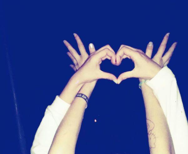 Verliebt❤ Sweeter Then Candy Mein Engel *-* Beste!♥ Liebe ❤ Beste Freundin <3 Heart ❤ Hands Flügel Coolest Of The Coolest