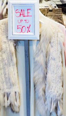 Fur Vest for sale in Winter Sale Accessories Boutique Clothing Department Store Fashion Female Fluffy Fur Jacket Fur Vest Luxury Outerwear Sale Shop Soft Textiles Warm Winter Winter Sale Women's Clothing Women's Fashion Women's Outfitters