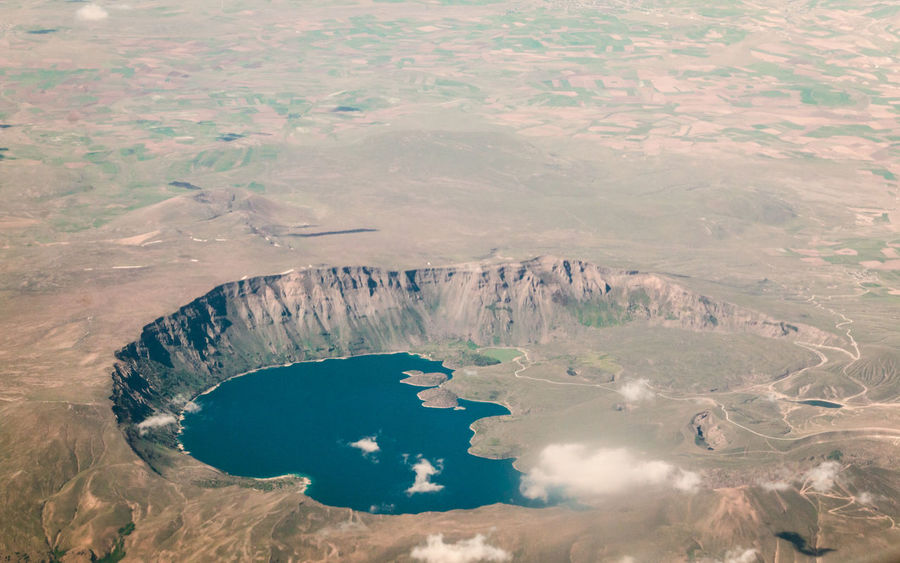 Exploring New Ground Finding New Frontiers A Bird's Eye View Aerial View Aerial Shot Beauty In Nature Day High Angle View Landscape Nature Physical Geography Scenics Sky Tranquil Scene Tranquility Travel Destinations Water Lake Protecting Where We Play Sublime Living Lost In The Landscape