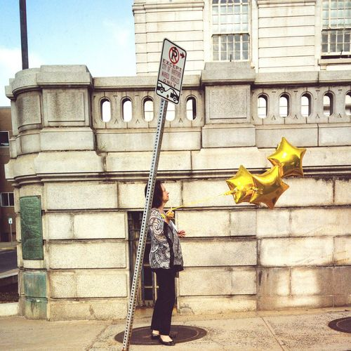 Goldstars. Streetphotography Hartford Ct  People Candid Streetphoto_color Snapshots Of Life Vscocam The Street Photographer - 2015 EyeEm Awards