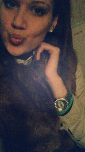 Kissmylips