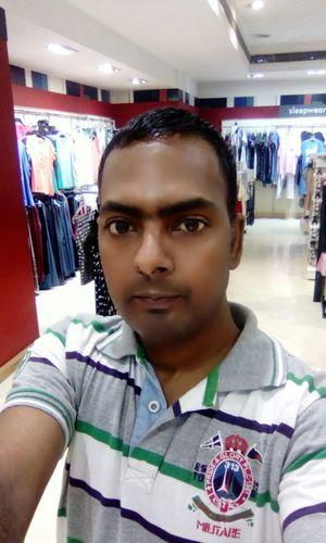 Hi EveryoneHi Everyone Relaxing That's Me Ludhiana, India Tadaa Community