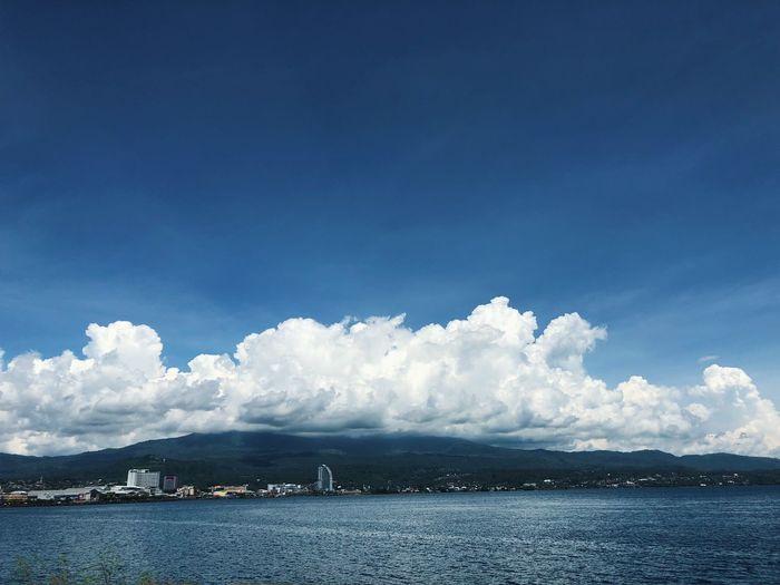 Cloud9 Freedom