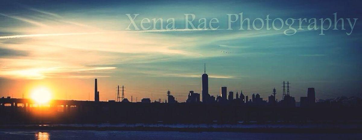 Newyork Xenaraephotgraphy Photography