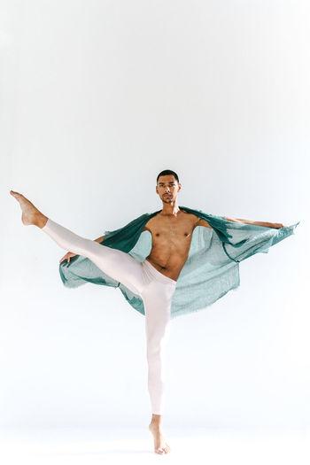 Ballet Ballet Dancer Dancing People My Best Photo