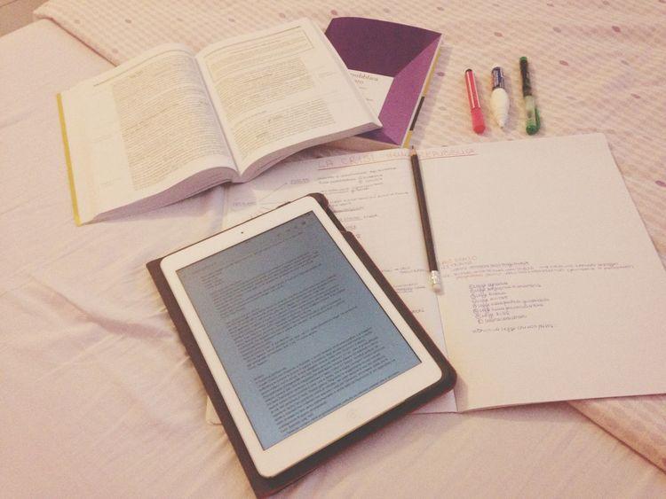 Studying Romanhistory