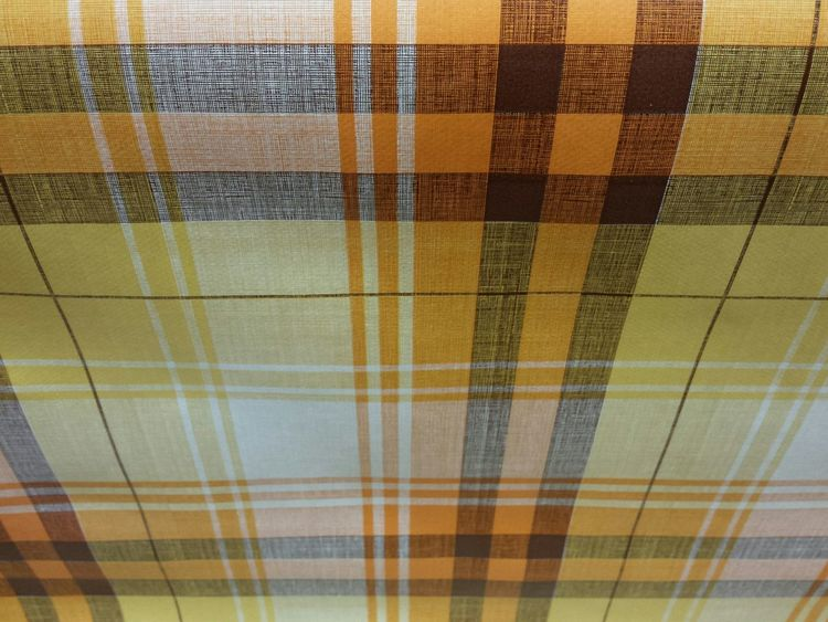 NoEditNoFilter Nostalgia Simplicity Geometric Shapes Orange 70s Orange Lines Cloth Square Criss Cross Checkered Checks Pattern Vintage Textures And Surfaces Pattern, Texture, Shape And Form Minimalist Manmade Fabric Detail Fabric Shopping Macro Beauty Macro Texture And Surfaces Layers And Textures