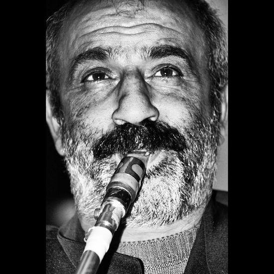 Happy busker at Turkey Busker Ig_izmir Ig_turkey Ig_portrait altinvizor yasaminkaresi ig_europe ig_greece