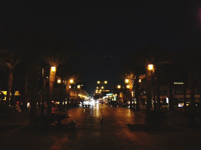 'Good people are like Street Light , they dont make the distance short but they Light up the path' First Eyeem Photo