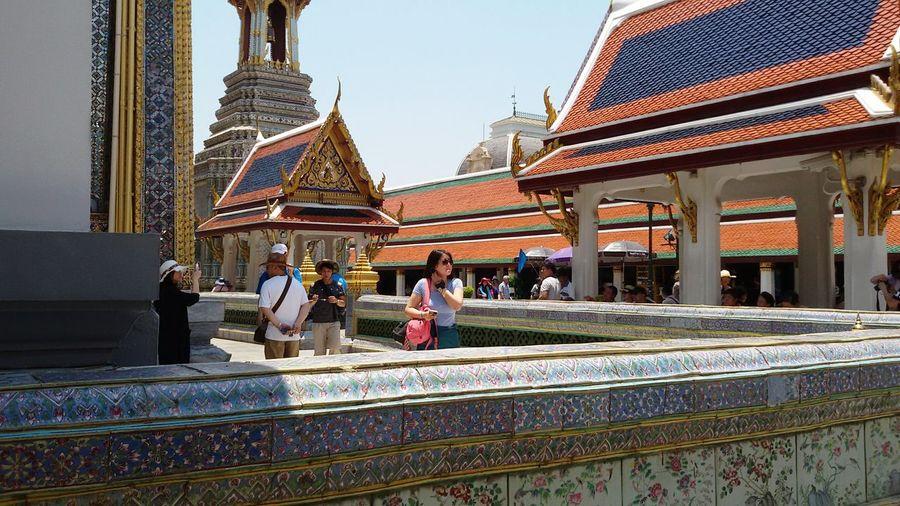 Taking Photos Thailand_allshots EyeEm Thailand .
