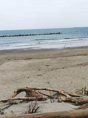 午後から急いで波乗りへ❗️ 日没間際に潮が上げて波乗り出来た😉✨ See Relaxing Surfing Fun Times Beech Shizuoka Enjoy サーフィン 波乗り