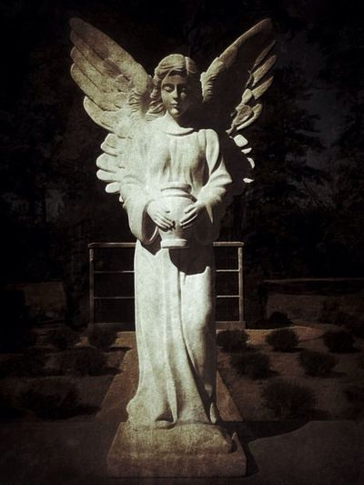 Graveyard Beauty Graveyardgrunge Dirty Angel Stiffs