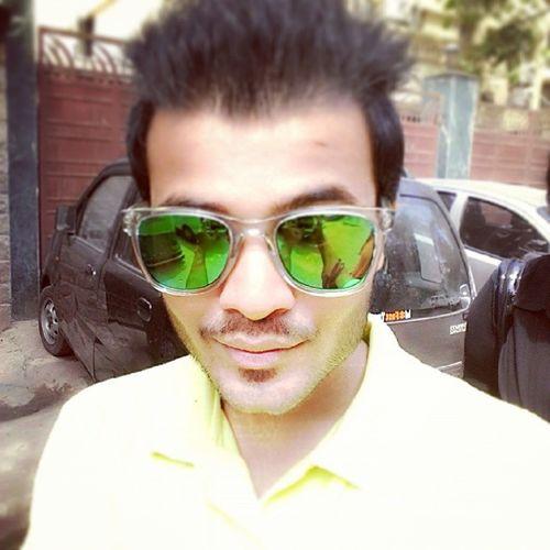 Selfie Picoftheday Dayalshades Coolshades sunnydayfuntimecolginstamoodinstapicphotoholicgoodinstaloveinsta♡♡