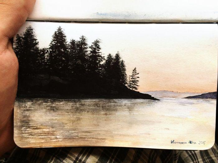 Sketch Artist Watercolor Art Gallery My Art Art, Drawing, Creativity ArtWork Drawing Art Painting
