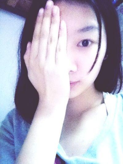 Hi! unhappy
