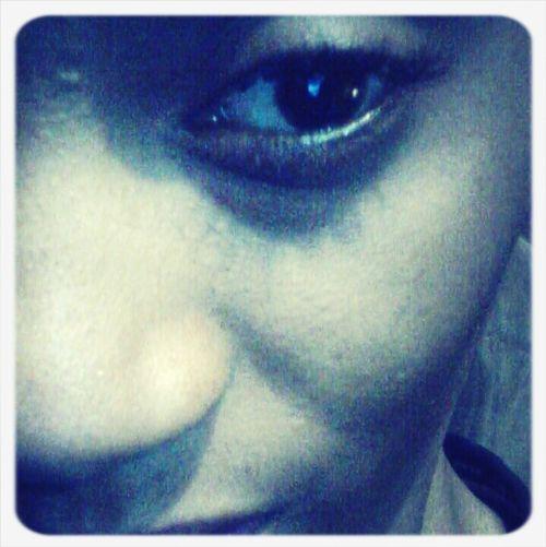 I Like Weird Photos ;)