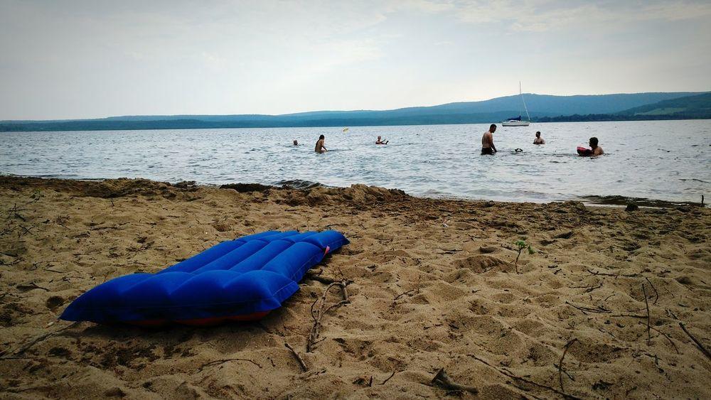 Lipno Beach Water People Friends With Friends Relaxing Relaxing Moments Relaxing Time Relax Relaxation Relaxing Summer 2016 😿 Summer Summer ☀ Summer 2016