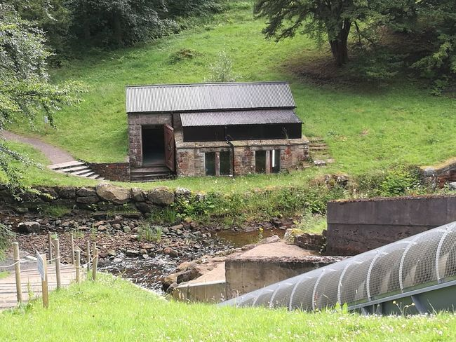 Water Powered Rothbury Cragside Northumberland Check This Out Taking Photos Hello World