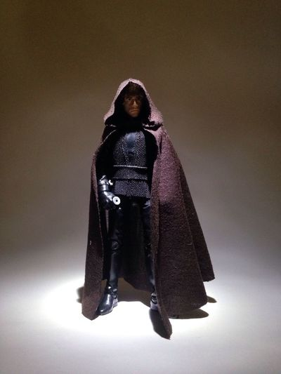 The Black Series time !! 😖 Starwars Starwarstheblackseries Starwarsblackseries Starwarsblackseries6inch Starwarstoypix Starwarsfigures Starwarstoys Actionfigurephotography Action Figures