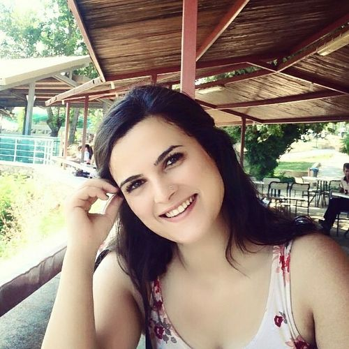 Just Smile  Taking Photos Relaxing Hummmm :)  Just Smiling Because Life Very Beautiful ;)