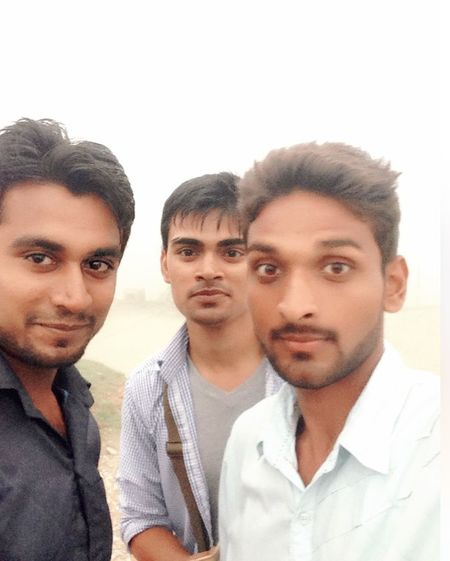 Georgeeverst Frnds Weather Fun Picoftheday Swag 😉