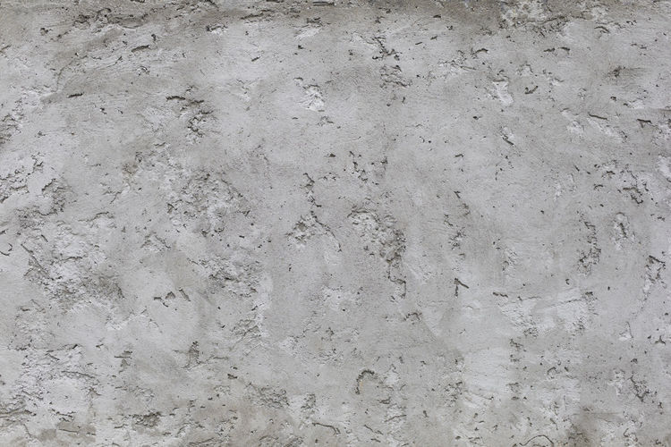 rough plaster gray wall texture Plaster Texture Rough Background Pattern Wall Wallpaper Surface Gray Abstract Space Architecture Grunge Blank Empty Textured  Structure Material Concrete Cement Stucco Design Closeup Old Vintage Retro Backdrop Detail Urban Stone Light Bright Decorative Effect Paint Seamless Exterior Style Construction Toughness Uneven Façade Aging Solid Stability Dirty Rustic Full Frame