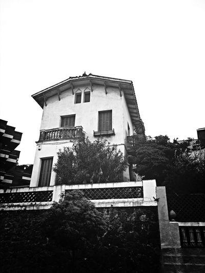 Black & White Barcelona Barcelonalove Catalunyalove