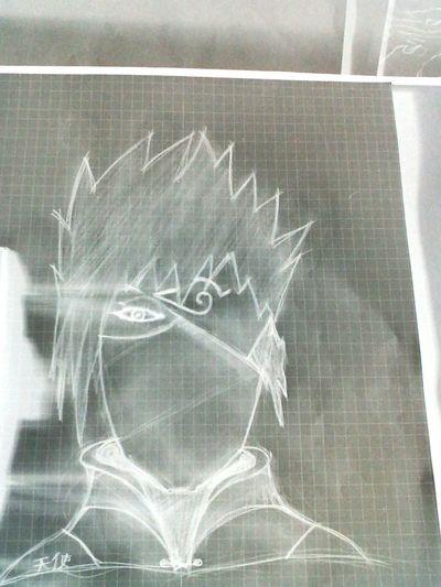 naruto Naruto First Eyeem Photo