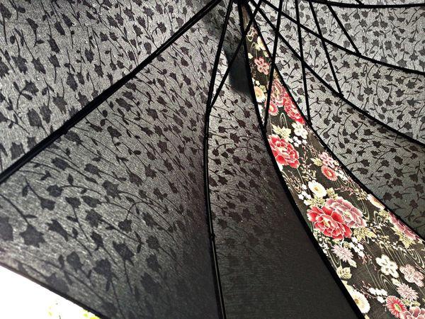 japanese taste Raining Photo