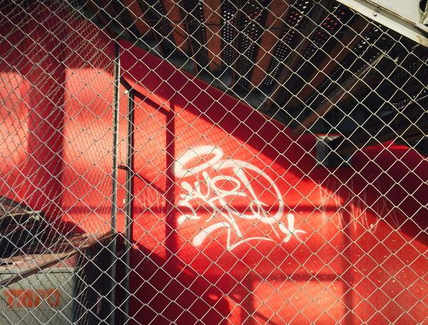Streetphotography Graffiti Tagging Urban Tagging