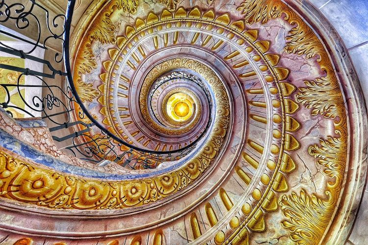 Stairways Stairway Stairway To Heaven Stairs StairwaytoHeaven Stairs To Heaven Stairway To Light Stairways To Heaven Stairway To The Sky Stairway To Nowhere Stairway To Paradise Stairway Of Light Stairway From Heaven Stairwayscontest Stairway In The Light Stairway To... Stairwaytonowhere Stairway_to Stairway To Nothing... Stairway To Where Best Of Stairways Fine Art Photography Art Is Everywhere