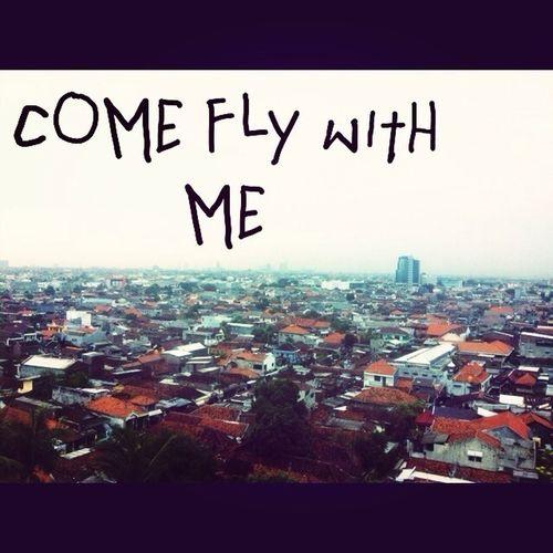 Will Ya? :)