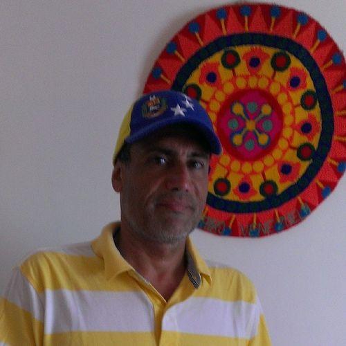 Los medios de Comunicacion en Venezuela. Sufren de miedo Ante el nefasto regimen... CAstro MaduriisTa.... Hoy 12F.. Hay Q perder el miedo...Nuestros EstudIantes Salen a la calle, CoN el Apoyo del pueblo VeJado anTe Tanta Corrupcion!!! 12Fpalacallepormishijos 12FdiadelaJuventud Cafecnn PalacalleVzla estudiantesatomarlacalle estepaisesmionotuyofueracubanos libertad justicia democracia todolopuedoencristoquenosfortalece virgentenpiedad venezuelalibredechavistasHDP fueraregimenCastristadeVzla 12FfueraCastrosCoministasdeMieeeeeerda BicentenariodelaJuventudVzla
