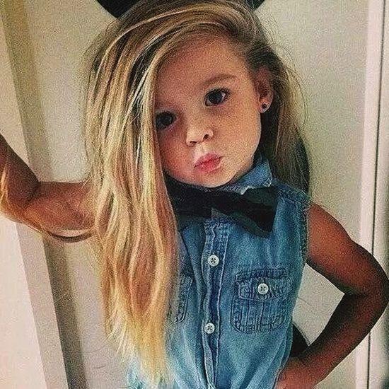 Cute 🙊