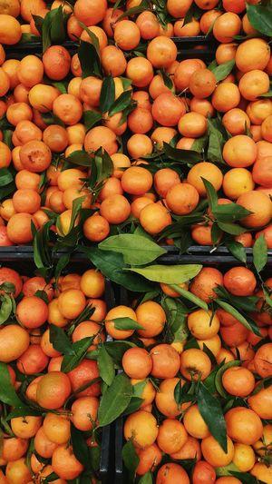 Fruit Food And Drink Healthy Eating Abundance Freshness Full Frame Food