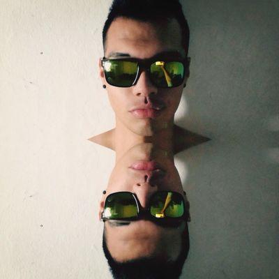 ? Heaven Sunglasses Gpoy Love