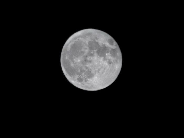 Moon P30 Pro