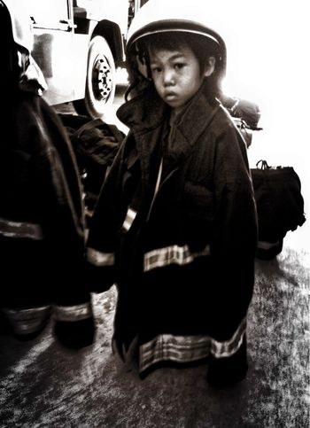 ..firefighter.. ..get Lost N Live There.. ..i Wanna Seem Simple.. ..we Blew This Day Away..