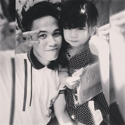with adorable aica ;) Huwaaaaaaw :D :D VSCO Vscocam Lidow JapanJapan Cutenessoverload