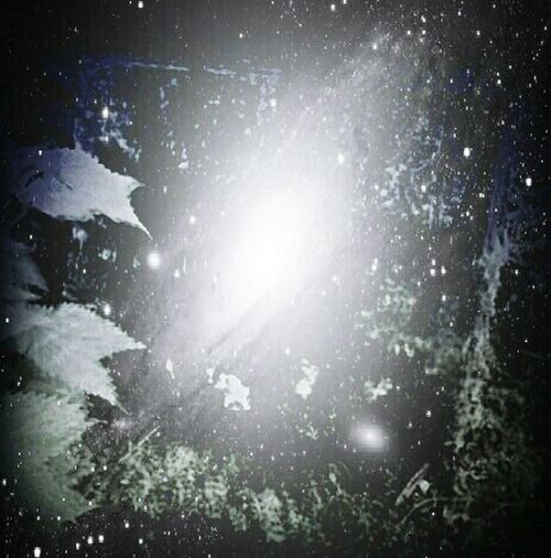 Unusual Check This Out Crazy Mystery Darkness And Light Mysterious Eye Best Shots & Edits Trick Photography Fun Plants Solor System Unusual Beauty Stars & Dreams Stars Space