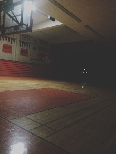 gonna miss this court Basketball Basketball Court Love For The Game