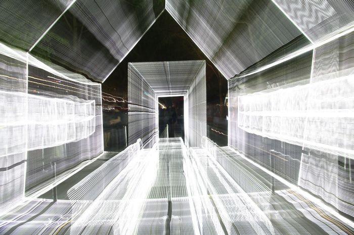 Light House Zoom Burst Technique Creativity Creative Light And Shadow Light And Shadow Ilightmarinabay ILight