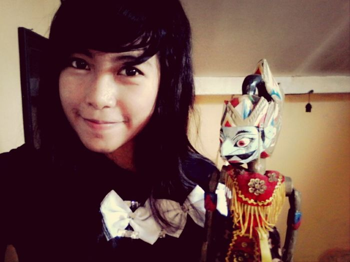 I love Indonesia <3 Indonesia Traditional Traditional