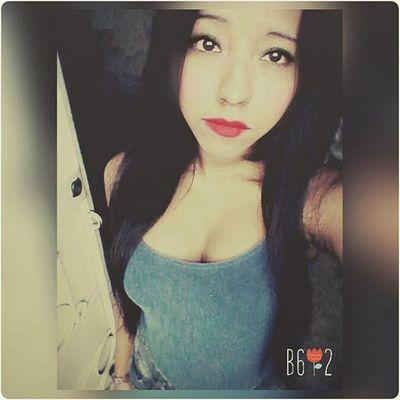 🎀 Sad ❤
