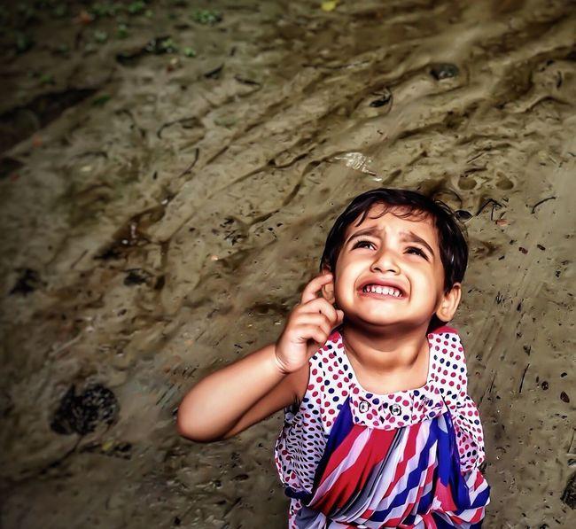 IPS2016People EyeEm Best Shots The Week Of Eyeem IPhoneography VSCO Children Photography