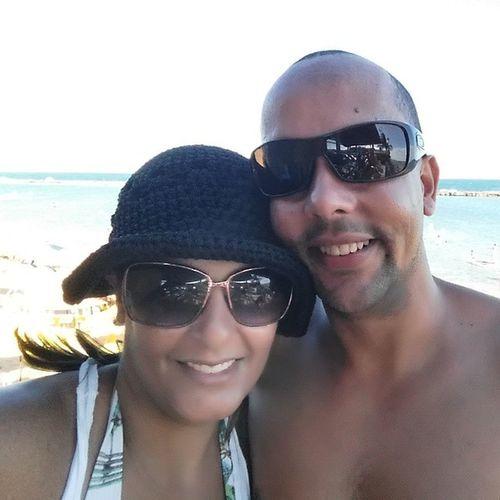 Barra de São Miguel... paraíso! Praia Maceió BarradeSãoMiguel Amor &Eu