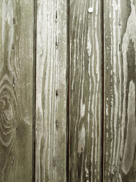 Full Frame Shot of Brown Wooden Boards Background ArchiTexture Backgrounds Brown Close-up Day Design Detail Full Frame Macro No People Old Pattern Plank Rough Scratched And Cracked Wood Texture Textured  Textured  Textures And Surfaces Weathered Wood Wood - Material Wooden