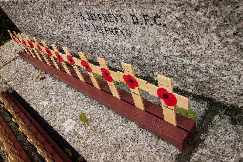 Doddington and Newham War Memorial, Kent, England. Ww1 Memorial WW1 Centenary Poppy Commonwealth War Graves Commission Travel Destinations Tourism Village Garden Of England ANZAC National Remembrance Day Remember Loss Grief Crosses British Legion