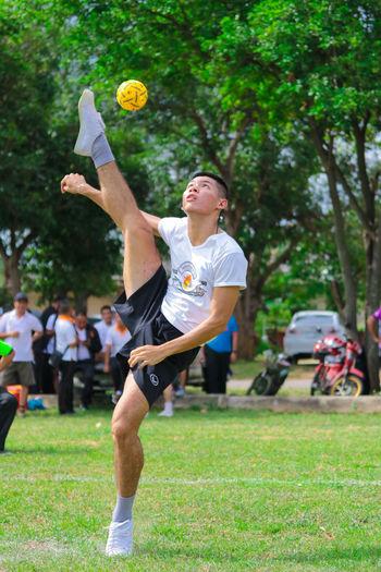 Asian  Man Rattan Ball Sepak Takraw SepakTakraw Skill  Takraw Thailand Asian Game Asian Games Asian Games 2018 Ball Out Door  Sepak Sepak Raga Sport Sports Sports Photography Takraw Ball