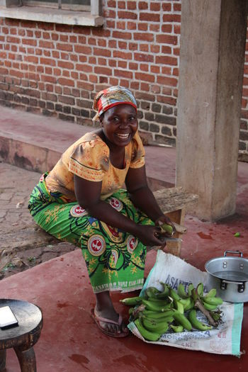 Africa Africanpeople Ballon Blackpeople Colorful Cooking Day Helpingothers Holiday Lifestyle Market Nature Outdoors People Poor  Poorpeople Rice Social Tanzania Vacation Working Food Stories